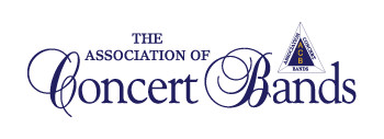 Association of Concert Bands - Buffalo Niagara Concert Band